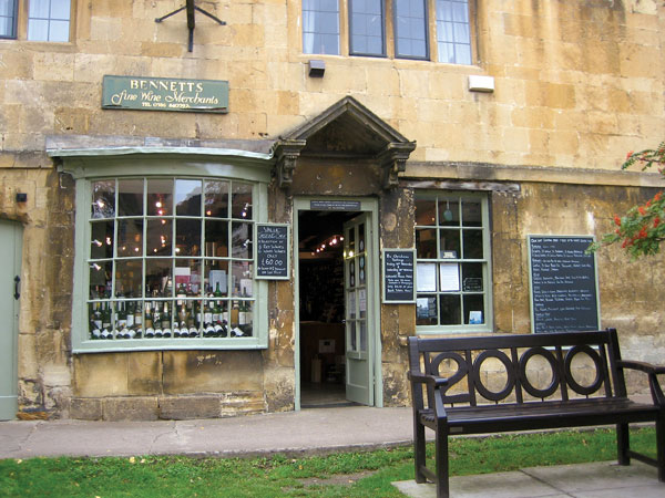 chipping-campton